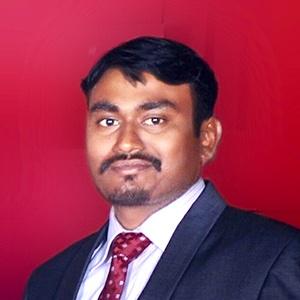 https://i2.wp.com/coretechies.com/wp-content/uploads/2020/04/Shashank-Shekhar-Singh.jpg?resize=300%2C300&ssl=1