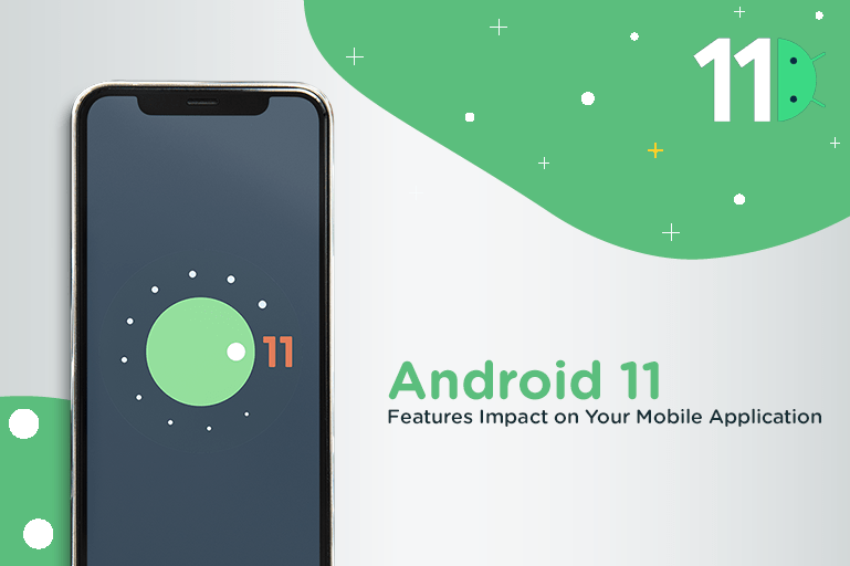 https://i2.wp.com/coretechies.com/wp-content/uploads/2020/05/Android-Features-Impact-on-Your-Mobile-Application.png?fit=769%2C512&ssl=1