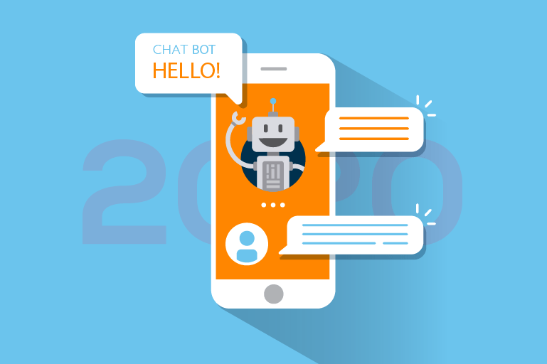 https://i2.wp.com/coretechies.com/wp-content/uploads/2020/05/Benefits-of-Chatbots-in-2020.png?resize=769%2C512&ssl=1