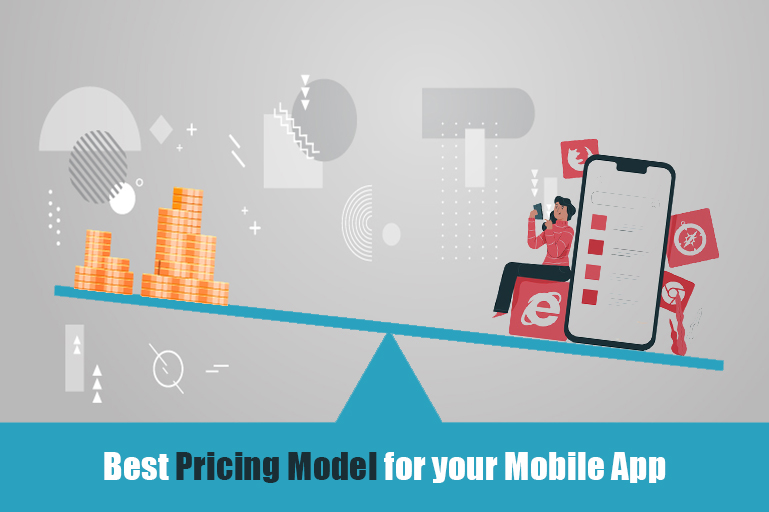 https://i2.wp.com/coretechies.com/wp-content/uploads/2020/06/How-to-Choose-the-Best-Pricing-Model-for-your-Mobile-Applications.jpg?resize=769%2C512&ssl=1