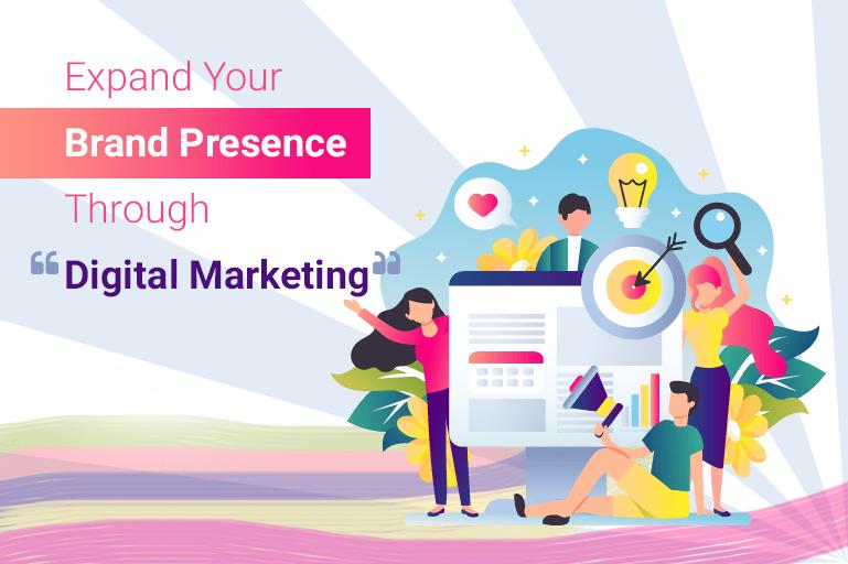 https://i2.wp.com/coretechies.com/wp-content/uploads/2020/07/How-to-Expand-Your-Brand-Presence-Through-Digital-Marketing.png?fit=769%2C512&ssl=1