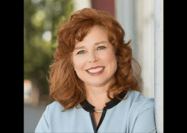 Let's Chat with Revill & Friends – Cynthia Bemis Abrams of Advanced TV Herstory