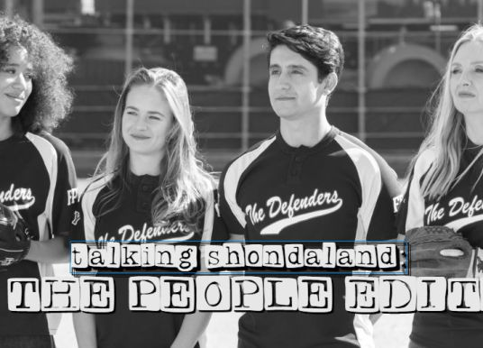 Talking Shondaland – For The People: Hey Batter Batter