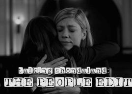 Talking Shondaland – For The People (2×05): The One Where We Discuss Kate Littlejohn a Little Bit Too Much