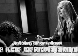 Talking Shondaland – For The People (2×04): Sandra and Kate Plus Eight