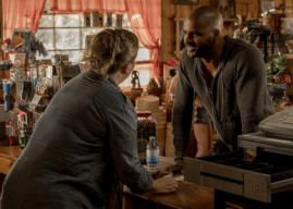 "TV Ate My Brain – American Gods: 2×03 ""Muninn"""