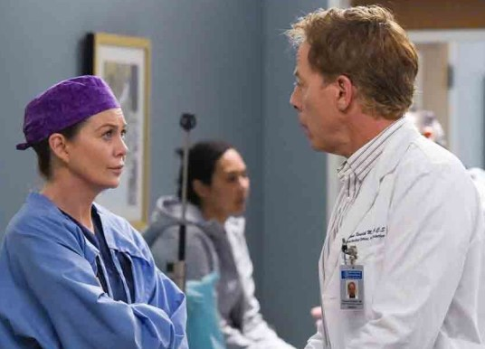 Talking Shondaland – Ep. 129: Stir Crazy Yet?