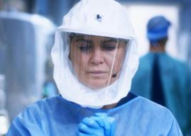 Ep. 139: These Are My Shondaland Tears