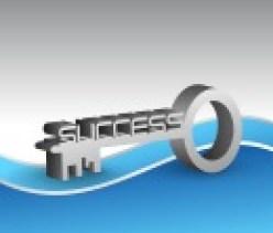 ideal client key