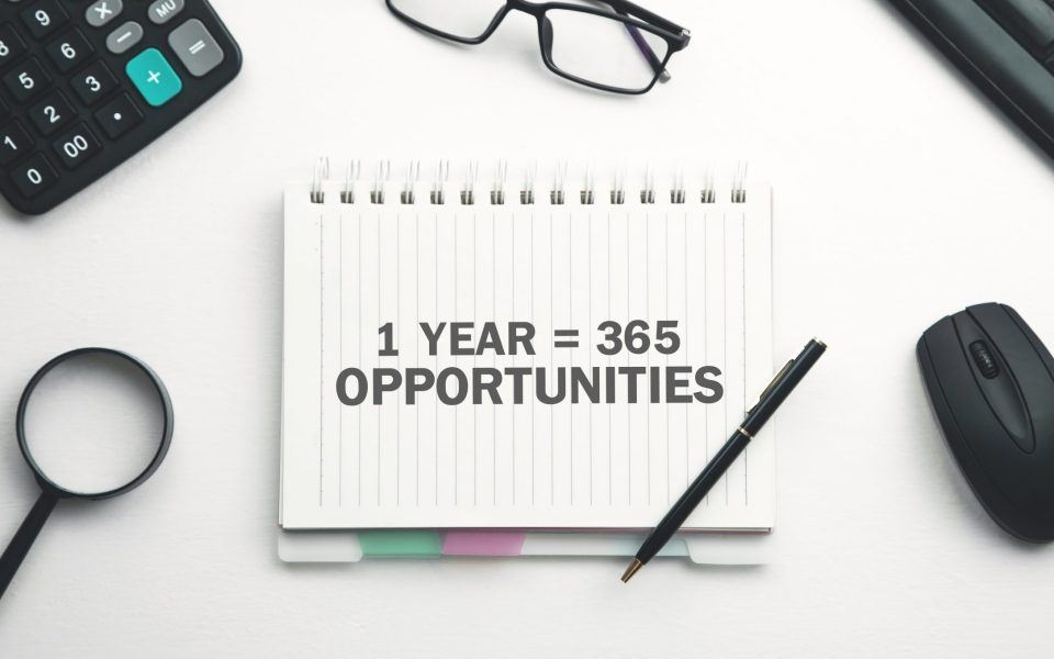 What to Expect from One Year of SEO for Your Law Firm