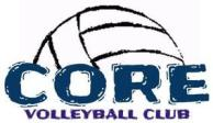 Why CORE Volleyball?