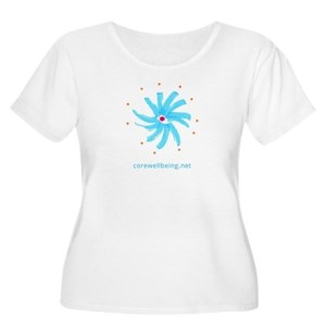 100% cotton t-shirts, tank tops