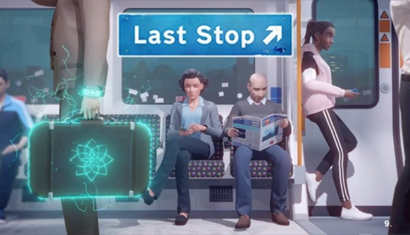 — Xbox Game Pass Adds Three New Games to Library July 2021