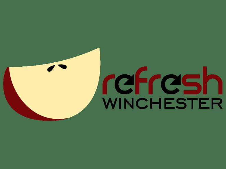Refresh Winchester