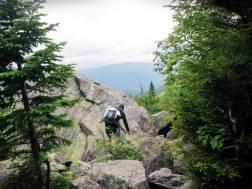 Chemin Des Dames Trail