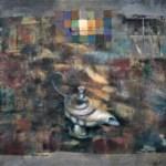 Examination Of A Dream by Corey Okada and Laureen Landau (2013)
