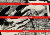 barbara_kruger_admit_nothing_1987