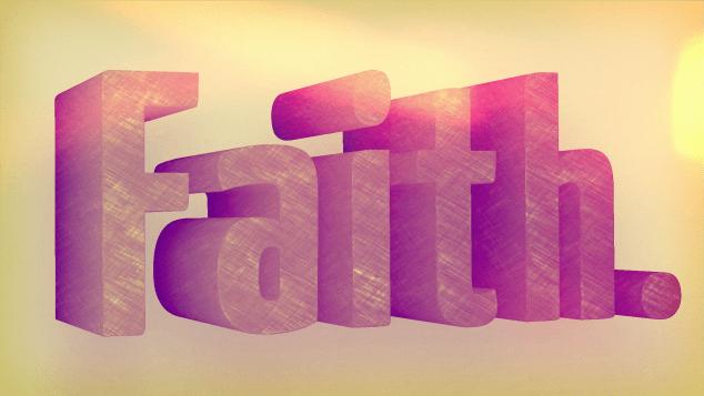 15702_Faith.jpg