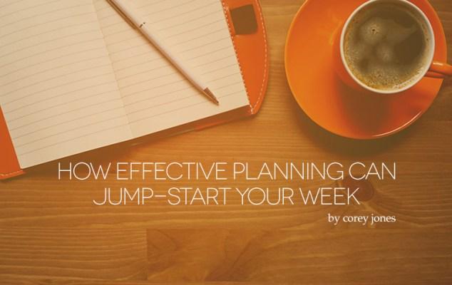 YSBlog-768x485_effective-planning