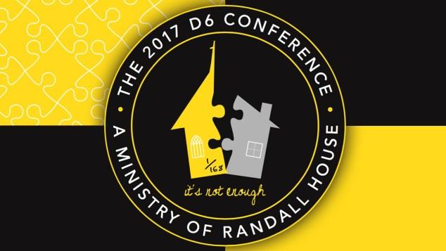 logo1-D62017_1
