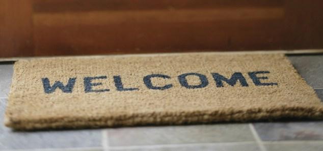 welcoming-parents