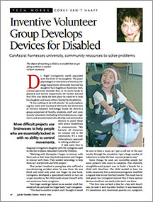 devices-for-disabled-thumnail