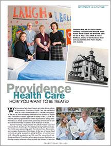 providence-health-care-thumbnail2