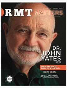 RMT-matters-oct-2016