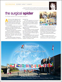 the-surgical-spider-thumbnail