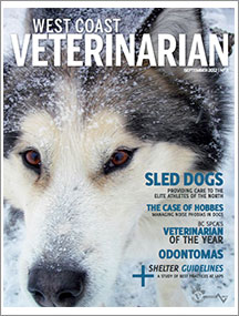 WCV-Sept-2012-thumbnail