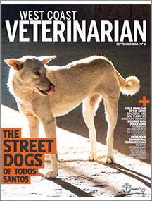 WCV-Sept-2014-thumbnail