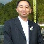 植田 佳宏(うえた よしひろ)さん
