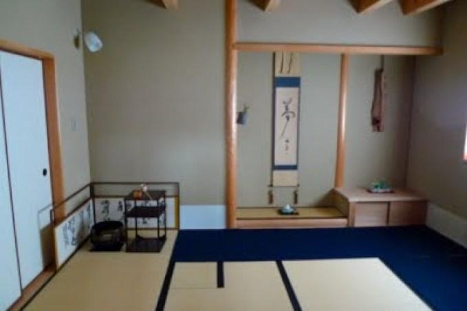 yasuhito-yamaoka-3