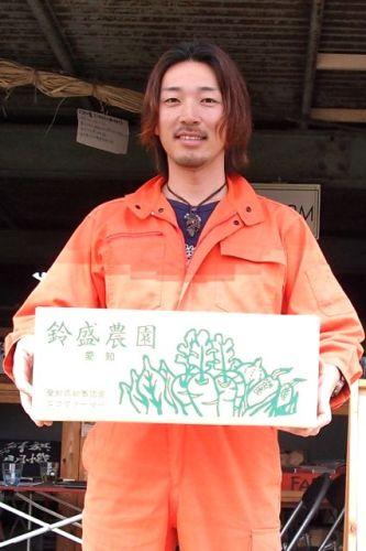 hiroyuki-suzuki