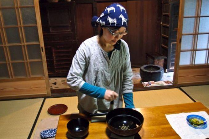 natsuko-yoshii-8