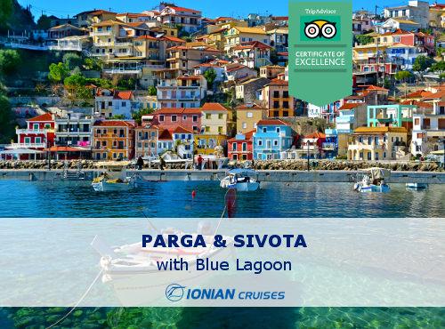 blue lagoon daily cruise