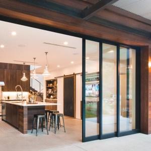 Φυσαρμόνικες από γυαλί για την επιχείρηση ή το σπίτι σας – Κέρκυρα