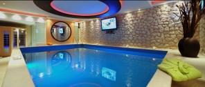 villa-exclusive-_classic-indoor-pool2