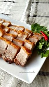 Sio Bak 烧肉