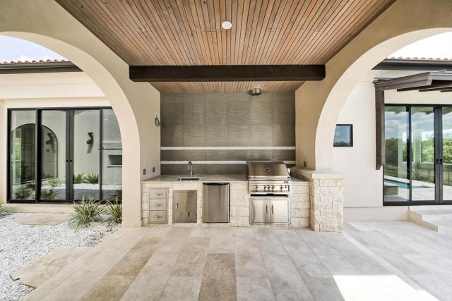 8901 Calera Dr Austin TX 78735-large-067-81-Outdoor Kitchen-1500x1000-72dpi