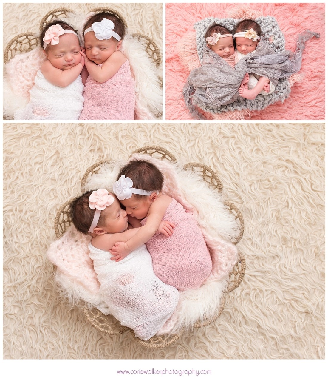 Solon-OH-newborn-photographer-03