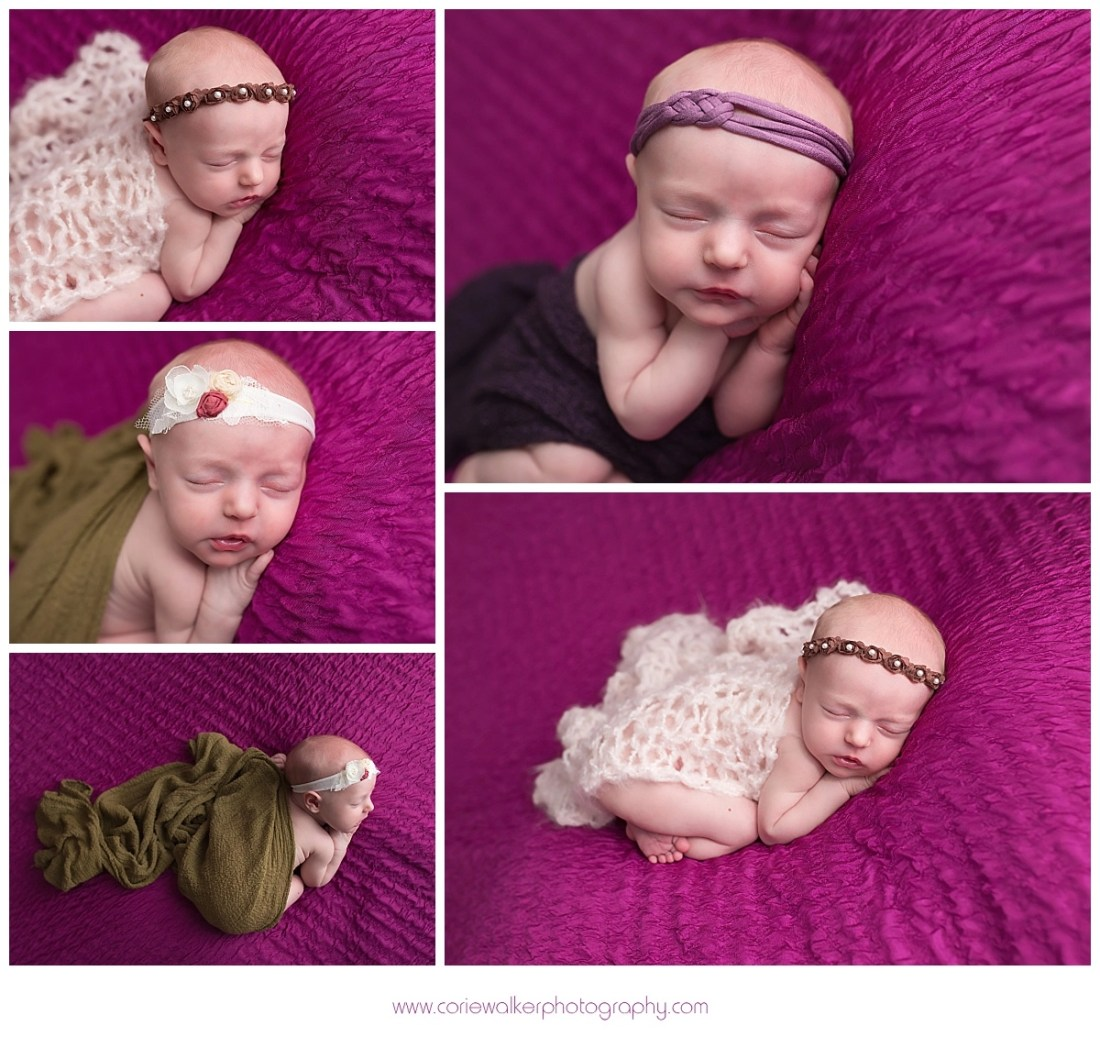 Hudson-Ohio-Newborn-Portraits-03