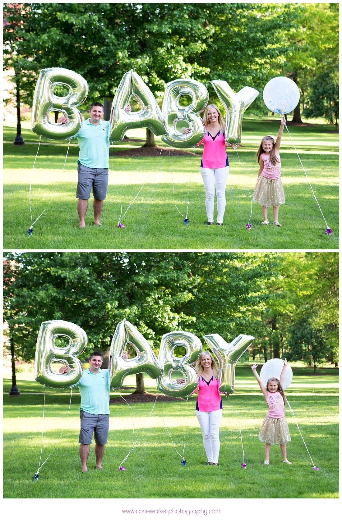 Cleveland-pregnancy-announcement-02