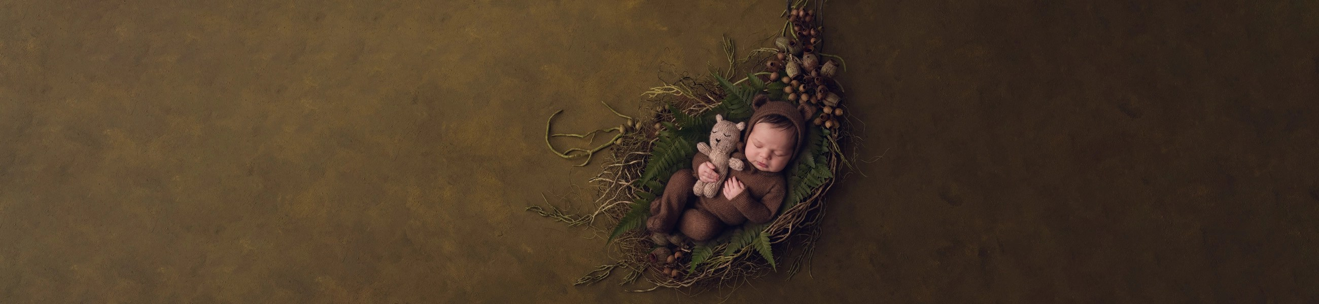 baby-pictures-cleveland