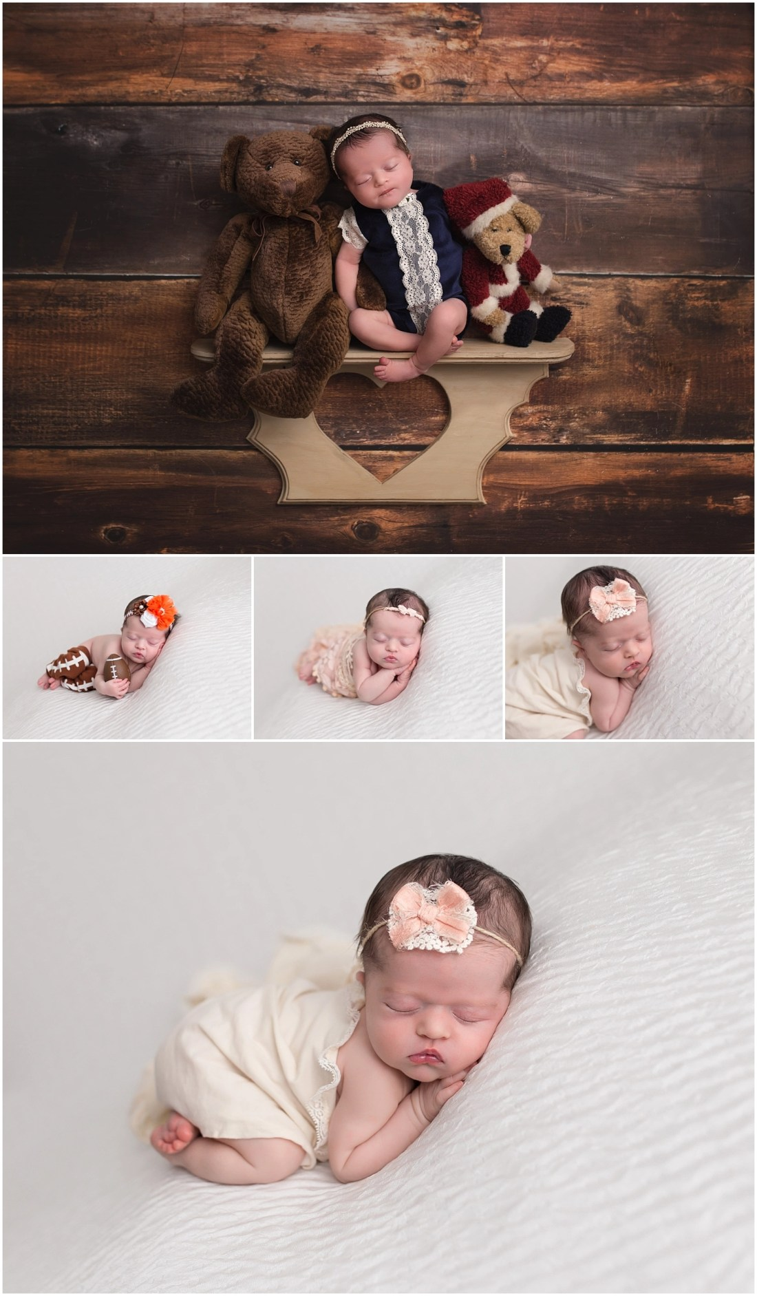 newborn baby pictures hudson oh