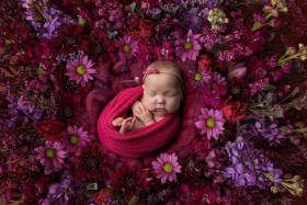 newborn-baby-floral-backdrop