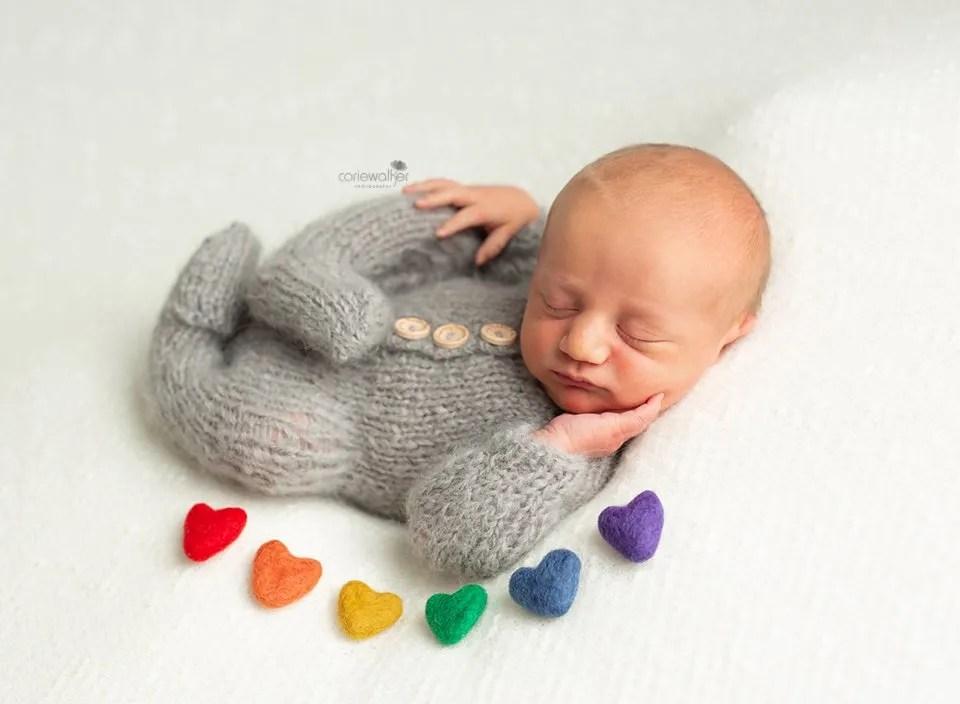 rainbow-baby-session