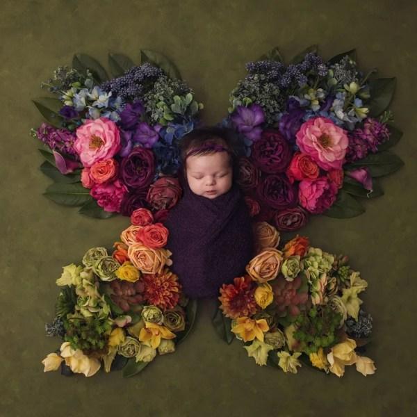 butterfly-newborn-photo-ohio