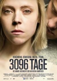3096-Tage-2013