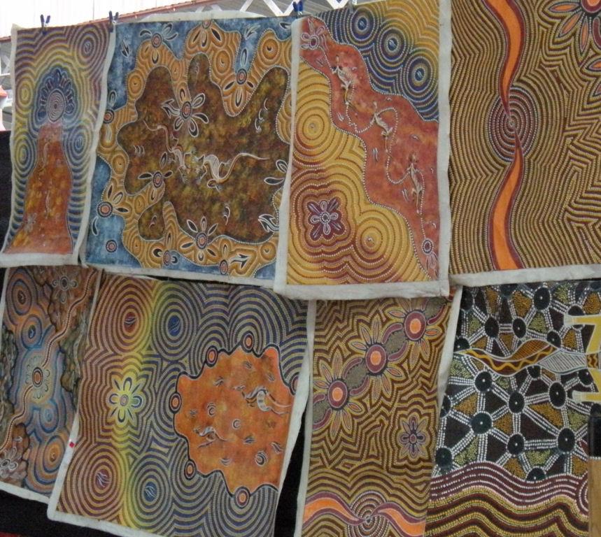 aboriginalartwork